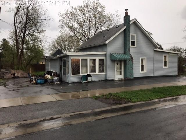 2044 Norton Street, Rochester, NY 14609 (MLS #R1178073) :: The Chip Hodgkins Team