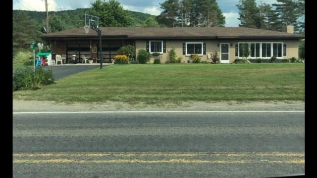 1772 Haskell Road, Portville, NY 14760 (MLS #R1178454) :: BridgeView Real Estate Services