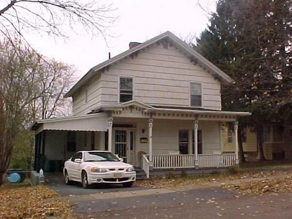 37-39 Steel Street, Auburn, NY 13021 (MLS #R1178608) :: BridgeView Real Estate Services