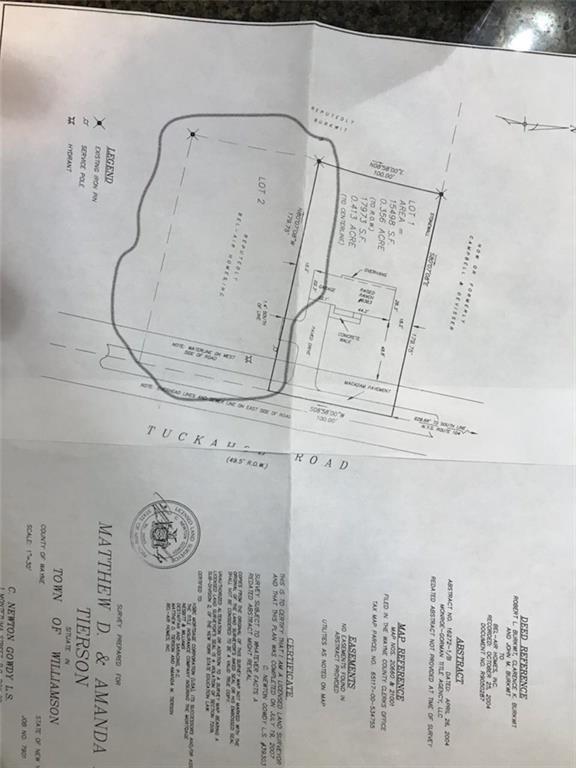 6353 Tuckahoe Road, Williamson, NY 14589 (MLS #R1178610) :: Updegraff Group