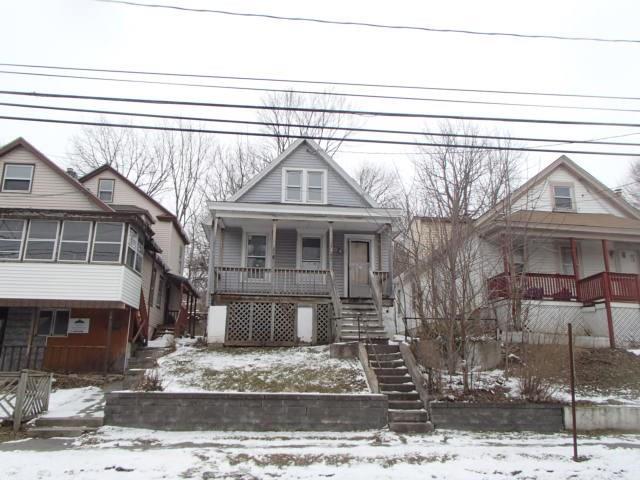 1439 Burnet Avenue, Syracuse, NY 13206 (MLS #R1179432) :: MyTown Realty