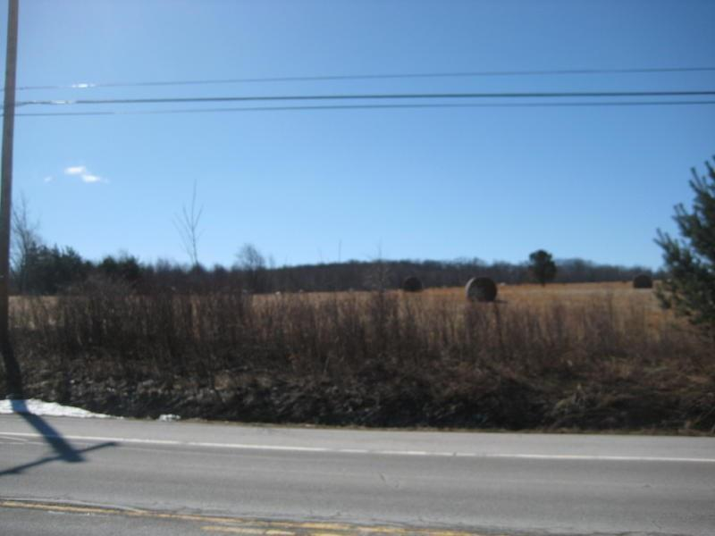 Rt. 39 Rt. 39 Highway - Photo 1
