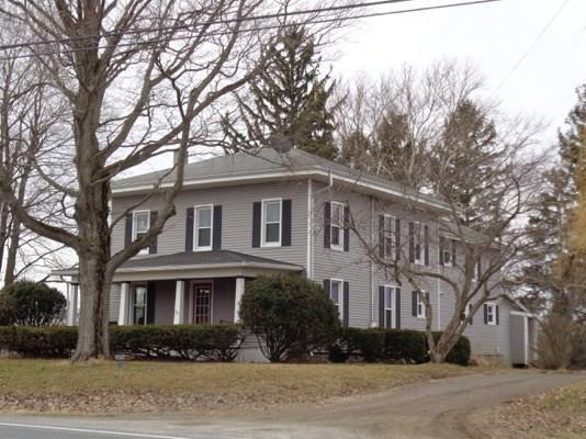 3296 County Road 20 Road, Seneca, NY 14561 (MLS #R1181484) :: The Chip Hodgkins Team