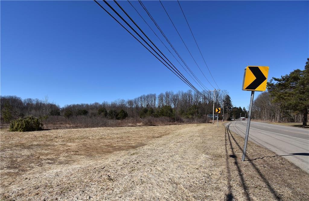 0 Lake & Moore Road - Photo 1