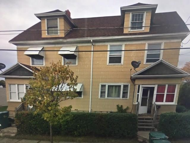 8-10 Grace Street, Rochester, NY 14605 (MLS #R1183724) :: Updegraff Group