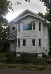 65-67 Cleon Street, Rochester, NY 14621 (MLS #R1184552) :: The Chip Hodgkins Team