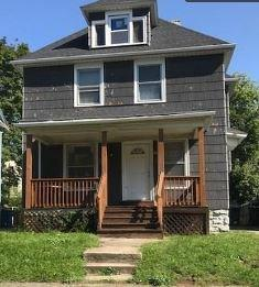46 Peck Street, Rochester, NY 14609 (MLS #R1184591) :: The Chip Hodgkins Team