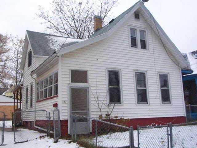 181 Weaver Street, Rochester, NY 14621 (MLS #R1185896) :: The Chip Hodgkins Team