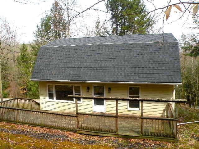 4871 Knowles Road, Campbell, NY 14821 (MLS #R1186781) :: Robert PiazzaPalotto Sold Team