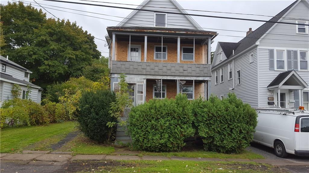 126 Cottage Street - Photo 1