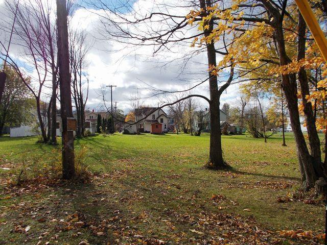 0 Dellwood Avenue - Photo 1