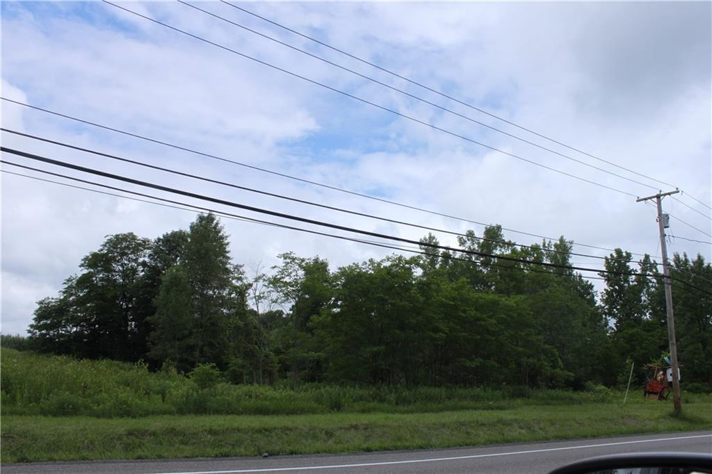 00 State Route 14 - Photo 1