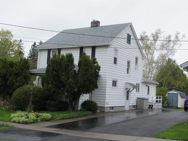 13 Highland Street - Photo 1