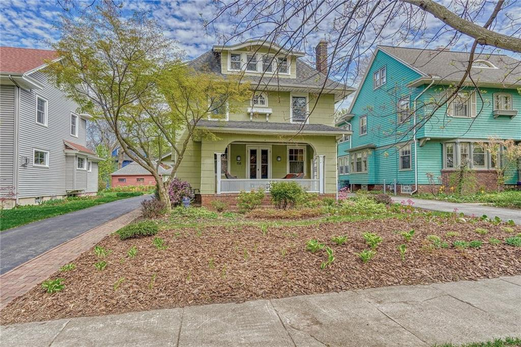 158 Crosman Terrace - Photo 1