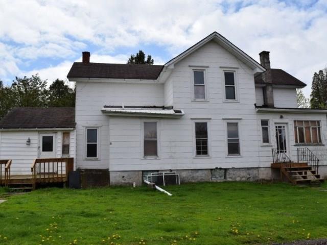 2632 Lake Road, Clarkson, NY 14468 (MLS #R1193846) :: MyTown Realty