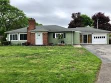 238 Laverne Drive, Greece, NY 14616 (MLS #R1195979) :: 716 Realty Group