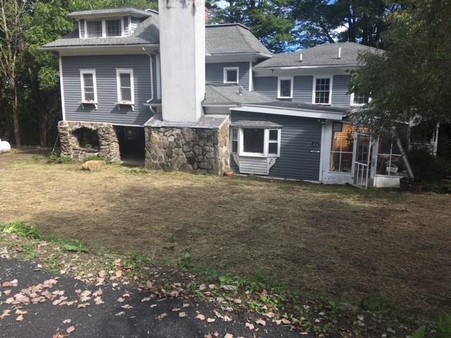 16441 W Lake Road, Pulteney, NY 14418 (MLS #R1196133) :: The Glenn Advantage Team at Howard Hanna Real Estate Services
