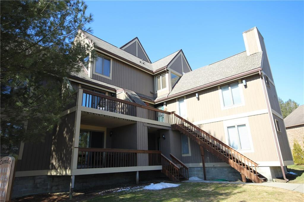 4447 Old Road - Photo 1
