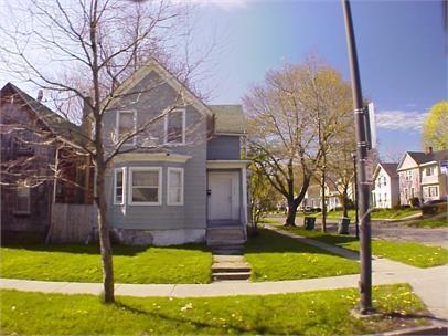 277 Lexington Avenue, Rochester, NY 14613 (MLS #R1199224) :: Updegraff Group
