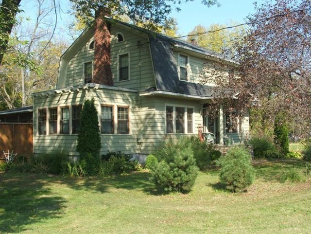 2025 State Route 14, Montour, NY 14865 (MLS #R1199888) :: Updegraff Group