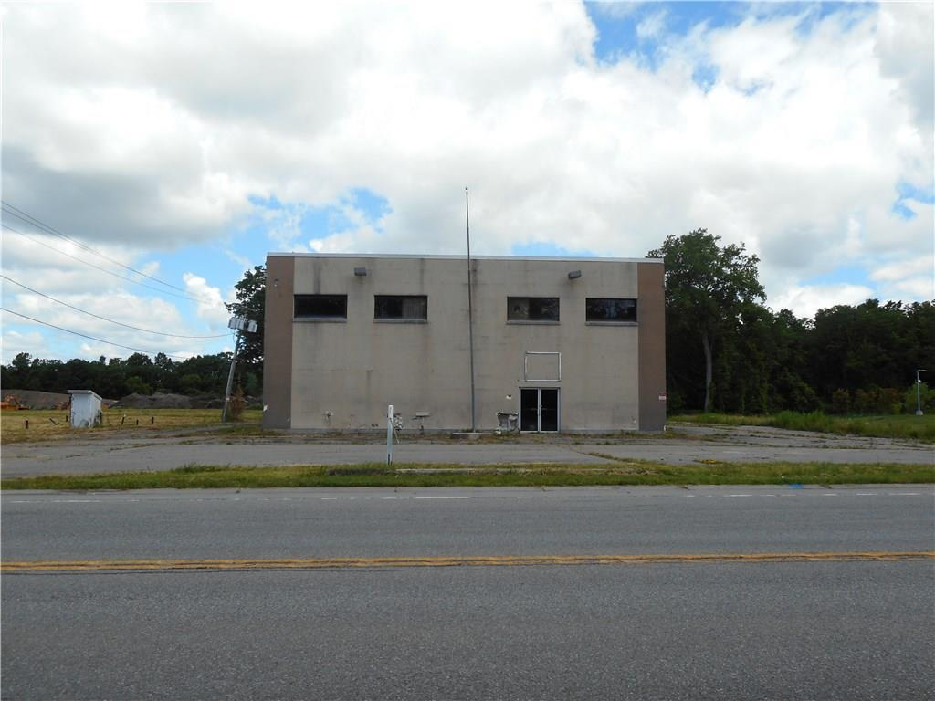 6132 State Route 96, Farmington, NY 14425 (MLS #R1201143) :: Updegraff Group