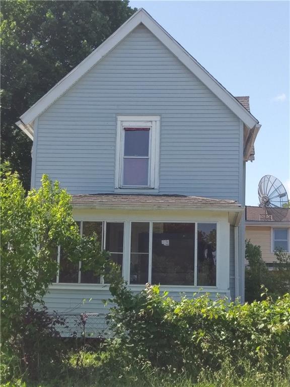 151 Lenox Street, Rochester, NY 14611 (MLS #R1201464) :: The Chip Hodgkins Team