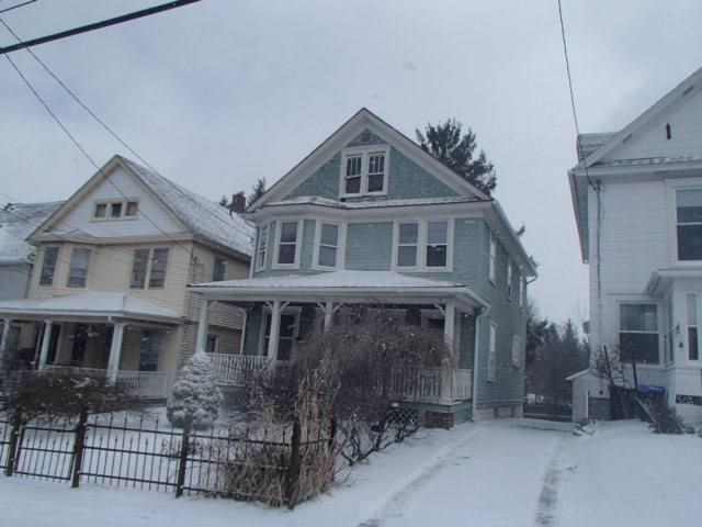 1208 Teall Avenue, Syracuse, NY 13206 (MLS #R1201701) :: The Glenn Advantage Team at Howard Hanna Real Estate Services
