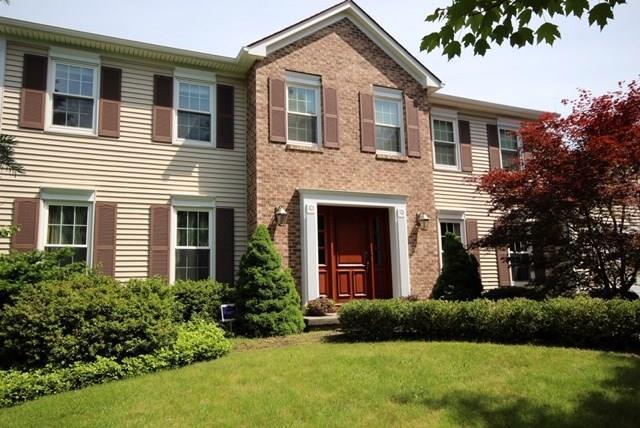 6 Norbrook Road, Perinton, NY 14450 (MLS #R1201854) :: The Glenn Advantage Team at Howard Hanna Real Estate Services