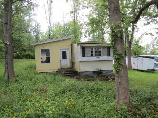7796 Dove Road, Wolcott, NY 14590 (MLS #R1201915) :: Updegraff Group