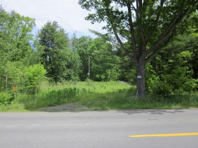8047 County Route 74, Pulteney, NY 14873 (MLS #R1201940) :: The Glenn Advantage Team at Howard Hanna Real Estate Services