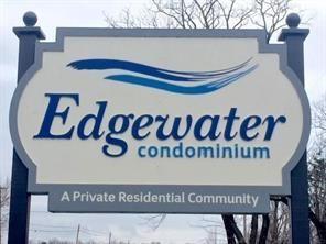 903 Edgewater Drive #903, Westfield, NY 14787 (MLS #R1202604) :: The Glenn Advantage Team at Howard Hanna Real Estate Services