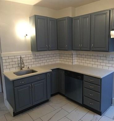 302 Congress Avenue, Rochester, NY 14619 (MLS #R1203246) :: Updegraff Group