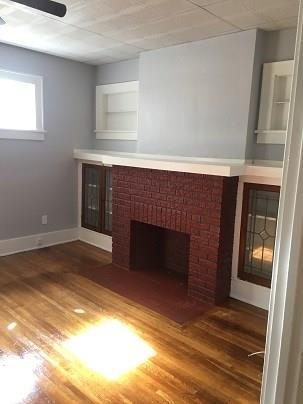 304 Congress Avenue, Rochester, NY 14619 (MLS #R1203249) :: Updegraff Group