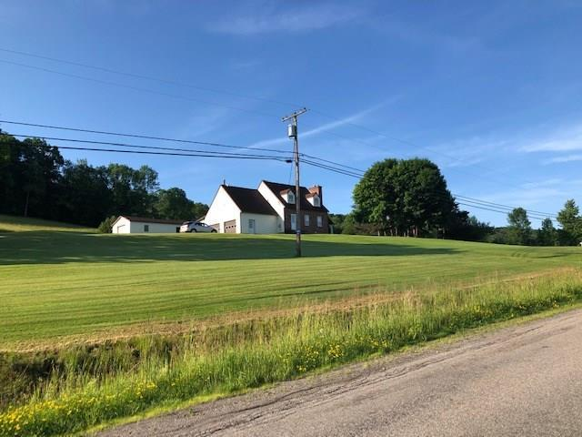 4289 Niles Hill Road, Wellsville, NY 14895 (MLS #R1205117) :: 716 Realty Group