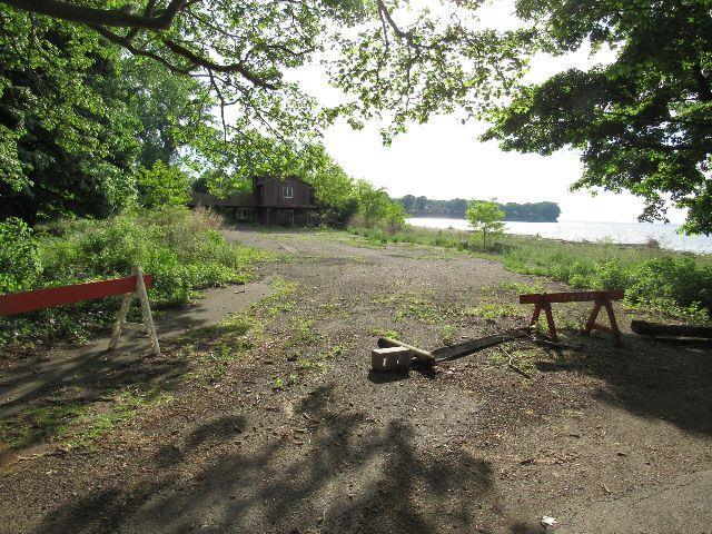 42 Lake Avenue, Hanover, NY 14136 (MLS #R1205182) :: Thousand Islands Realty