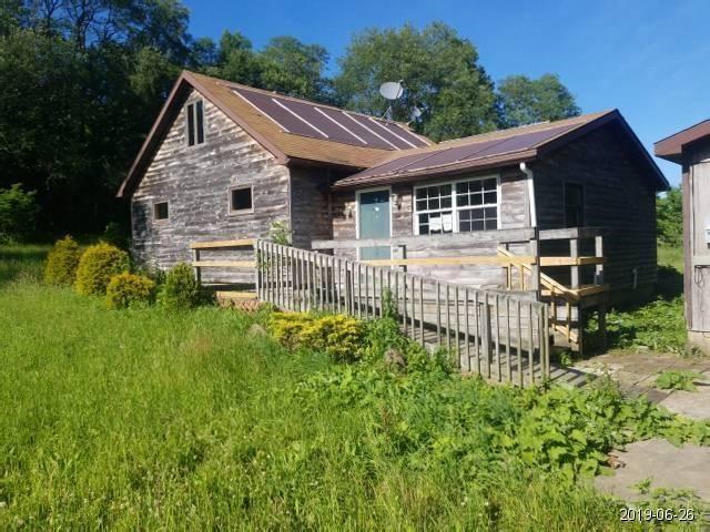 2930 Mina French Creek Road, Mina, NY 14781 (MLS #R1205957) :: 716 Realty Group