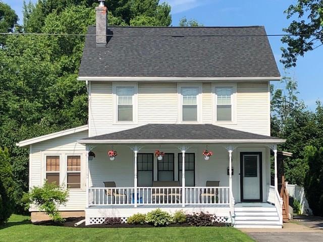 153 Lake Avenue, Auburn, NY 13021 (MLS #R1206073) :: Updegraff Group
