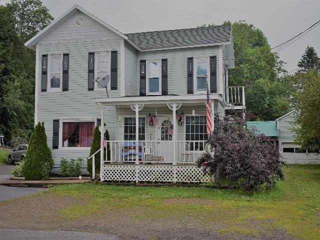 10408 Main Street, Mina, NY 14736 (MLS #R1206175) :: 716 Realty Group