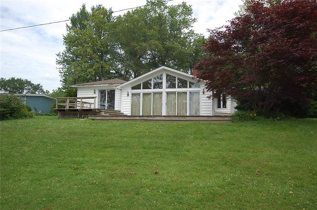 3681 Crestview Road - Photo 1