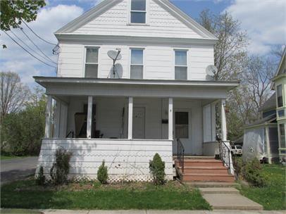 7 Prospect Street, Seneca Falls, NY 13148 (MLS #R1206886) :: MyTown Realty
