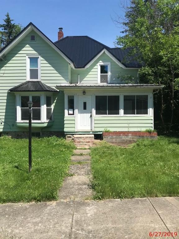 5893 Stone Hill Road, Livonia, NY 14480 (MLS #R1208115) :: The Rich McCarron Team