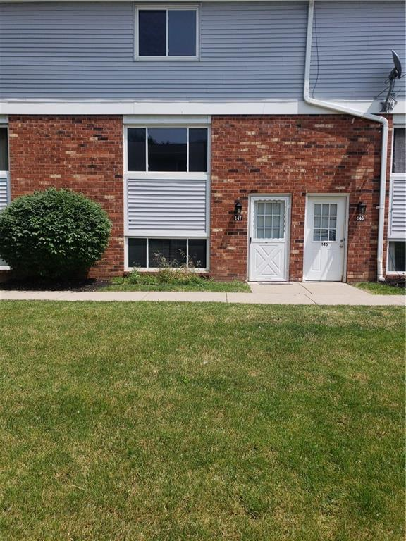275 Owens Road, Sweden, NY 14420 (MLS #R1208638) :: MyTown Realty