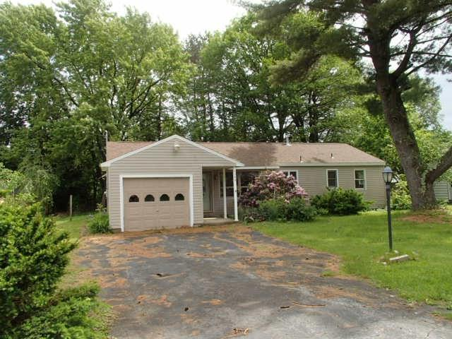 6364 Milles Drive, Lee, NY 13440 (MLS #R1209074) :: Thousand Islands Realty