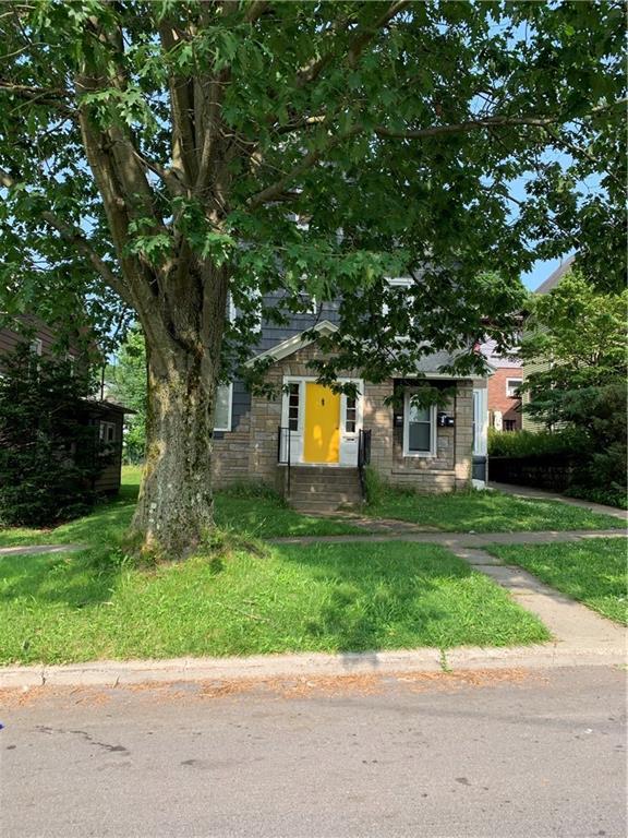 608 Prendergast Avenue - Photo 1