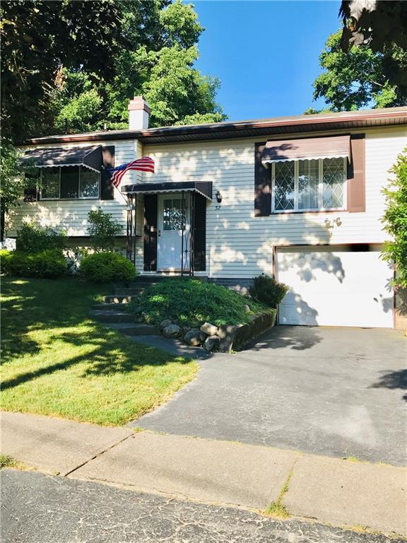 52 Pinedale Avenue, Jamestown, NY 14701 (MLS #R1209470) :: BridgeView Real Estate Services