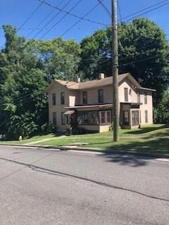 516 East 5th Street, Jamestown, NY 14701 (MLS #R1210664) :: BridgeView Real Estate Services