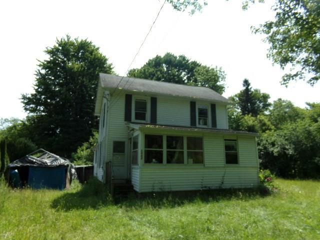 1707 Pioneer Road, Manchester, NY 14548 (MLS #R1211278) :: The Chip Hodgkins Team