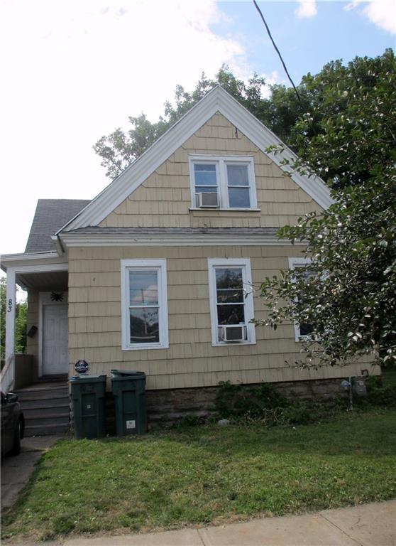 83 Sander Street, Rochester, NY 14605 (MLS #R1213024) :: 716 Realty Group
