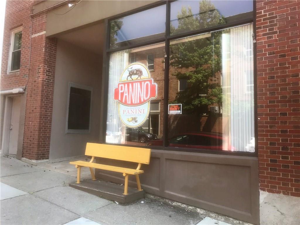 212 Pine Street - Photo 1