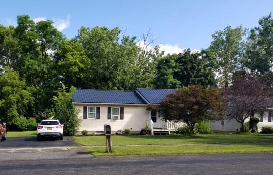 65 Clymer Street, Auburn, NY 13021 (MLS #R1216472) :: Updegraff Group